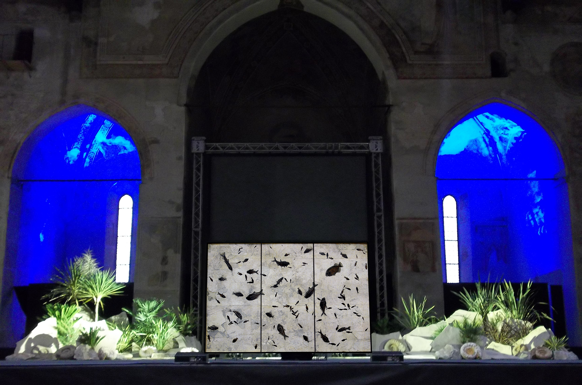 "Festival ""Vicino/Lontano"" – Udine"
